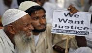 Batla encounter case: Court discharges caretaker accused of harboring 'terrorists'