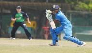 19 साल की भारतीय क्रिकेटर दीप्ति का क्या है नया रिकॉर्ड?