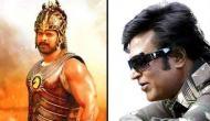 Tamil Nadu box office : SS Rajamouli's Baahubali 2 emerges second Rs. 100 crore blockbuster after Rajinikanth's Enthiran