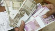 देश के दो बड़े निजी बैंकों ने ग्राहकों को दिया तगड़ा झटका