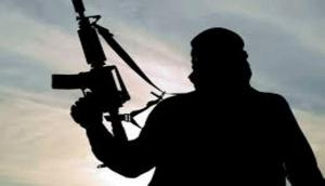 Militant shot dead in Manipur: Police