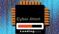 'Not much impact of malware attack on India yet'