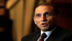 Envoy: Projecting Pak as terrorism hub devoid of ground reality