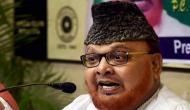Triple talaq banned: Muslim cleric Barkati praises 'unique' decision