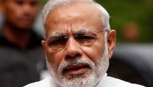 UP: Mother seeks 'euthanasia' for daughter from PM Modi