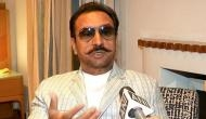 Don't have glorifying ending while playing a villain: Gulshan Grover