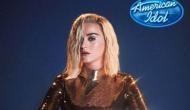 Katy Perry will judge 'American Idol' reboot