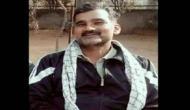 बिहार: राजद नेता पप्पू यादव की पटना में गोली मारकर हत्या