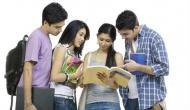 SBI के प्रोबेशनरी ऑफिसर्स की प्रारंभिक परीक्षा का रिज़ल्ट घोषित