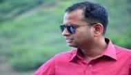 यूपी: लखनऊ में मिला IAS अधिकारी का शव