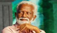 केरल: झूठ फैलाने के आरोप में भाजपा अध्यक्ष पर मुक़दमा