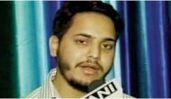 कश्मीर: BSF असिस्टेंट कमांडेंट परीक्षा में टॉपर नबील अहमद वानी को धमकी