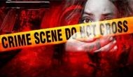 Gurugram rape case: Rs 2 lakh reward announced for information about absconding perpetrators