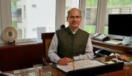 केंद्रीय मंत्री अनिल माधव दवे का निधन, पीएम मोदी ने कहा- निजी नुकसान