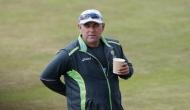 Pay dispute will distract Australia at Champions Trophy: Lehmann