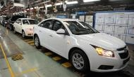 General Motors to stop selling cars in India. Blow to 'Make in India'?