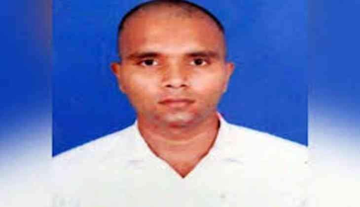 Southern Naval orders inquiry in Cadet Gudeppa Sooraj's death
