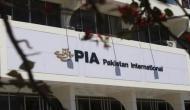 Pak Govt. seeks support to shut down PIA
