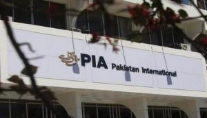 PIA's operations affected by IT glitch