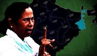 West Bengal Assembly not to ratify GST Bill: what is Trinamool playing at?