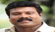 CBI to probe Kalabhavan Mani's death