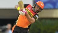 वीडियो: युवराज के 'बल्ले' से बाल-बाल बची इस खिलाड़ी की जान