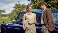 The Sense of an Ending movie review: Julian Barnes' book makes for a beautiful movie
