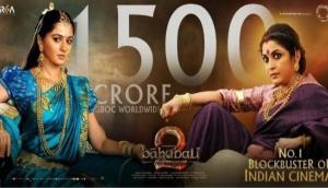 Hope Rs 1,500 cr films augur well for industry: 'Baahubali' producer