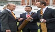 अब बदलेगा बल्लेबाज़ों का बल्ला, क्रिकेट में नहीं होगी छक्कों की बारिश!