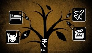 Fixing tax rates: Here's what GST will mean for your pocket 1 July on