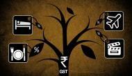 GST: जानिए आपके लिए क्या सस्ता, क्या महंगा