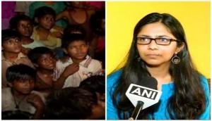 Children's shelter razed: DCW warns Delhi Police, DDA over 'inaction'