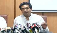Delhi HC allows Kapil Mishra to sue Kejriwal over less Assembly attendance