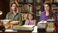 After the success of Hindi Medium, producers ready for its sequel