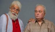 जानें सेट पर शूटिंग के दौरान कैसे नींद पूरी करते हैं अमिताभ बच्चन
