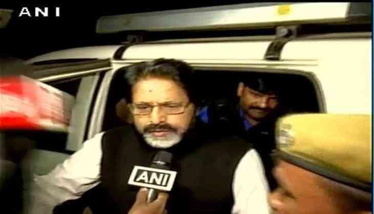 TMC MP Sudip Bandyopadhyay granted bail