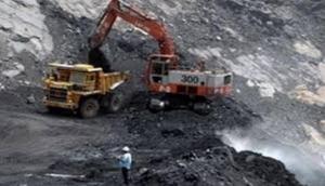 कोल इंडिया के कर्मचारियों को बड़ी सौगात, कंपनी 6,000 करोड़ लुटाएगी सैलरी में