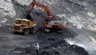 Coal Scam: Ex-coal secy HC Gupta found guilty