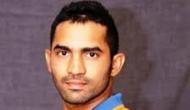 Dinesh Karthik replaces injured Manish Pandey for Champions Trophy