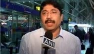 Aircel-Maxis case: Delhi HC issues notice to Dayanidhi Maran