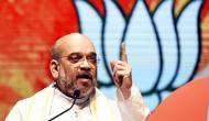 अमित शाह ने BJP आईटी सेल की लगाई क्लास, बोले- पोस्ट न करें फर्जी सामग्री