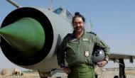 IAF चीफ की चिट्ठी- ऑपरेशन के लिए हो जाओ तैयार