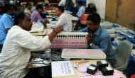 EVM row: Get VVPATs working to save democracy