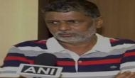 Will cooperate with CBI enquiry: IOA Joint Secretary
