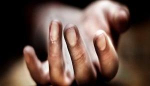 Delhi: Woman shot dead in her car in Shalimar Bagh