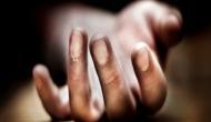 Chhattisgarh: BSF jawan commits suicide
