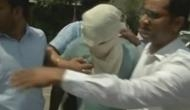AIADMK symbol case: Delhi court reserves order on 'middleman' Chandrashekhar's bail