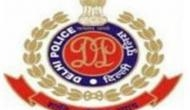 Delhi Police arrests IM terrorist