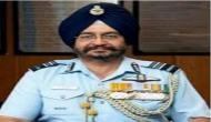 Be prepared for 'uncalled threat': Chief of Air Staff warns IAF officers