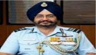 'पाक के न्यूक्लियर ठिकानों को तबाह करने में सक्षम भारतीय वायुसेना'
